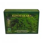 Kinotakara-Einzelpackung